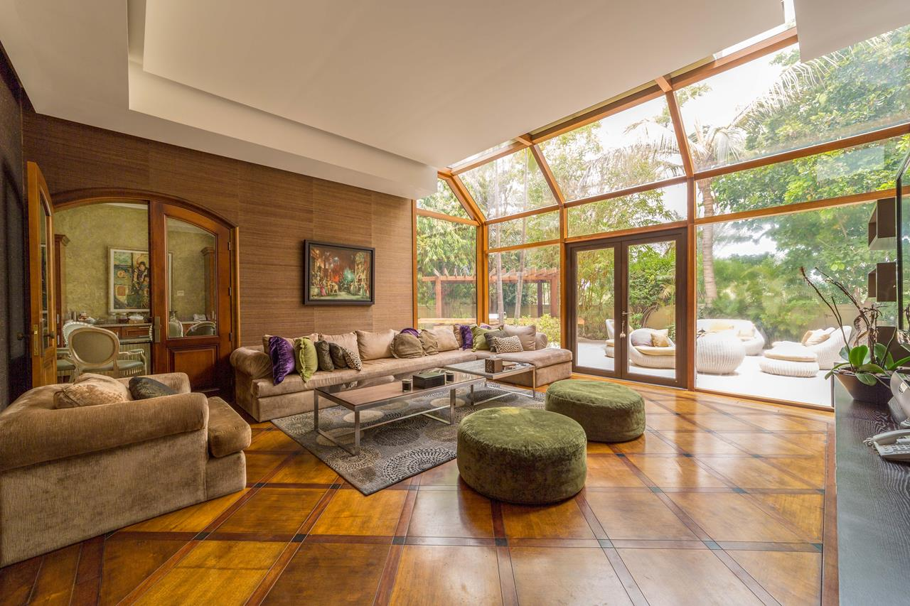 Natural_Materials_Home_Decor