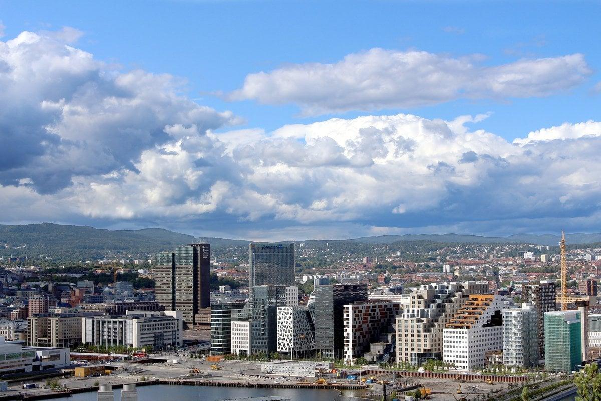 Oslo_Norway