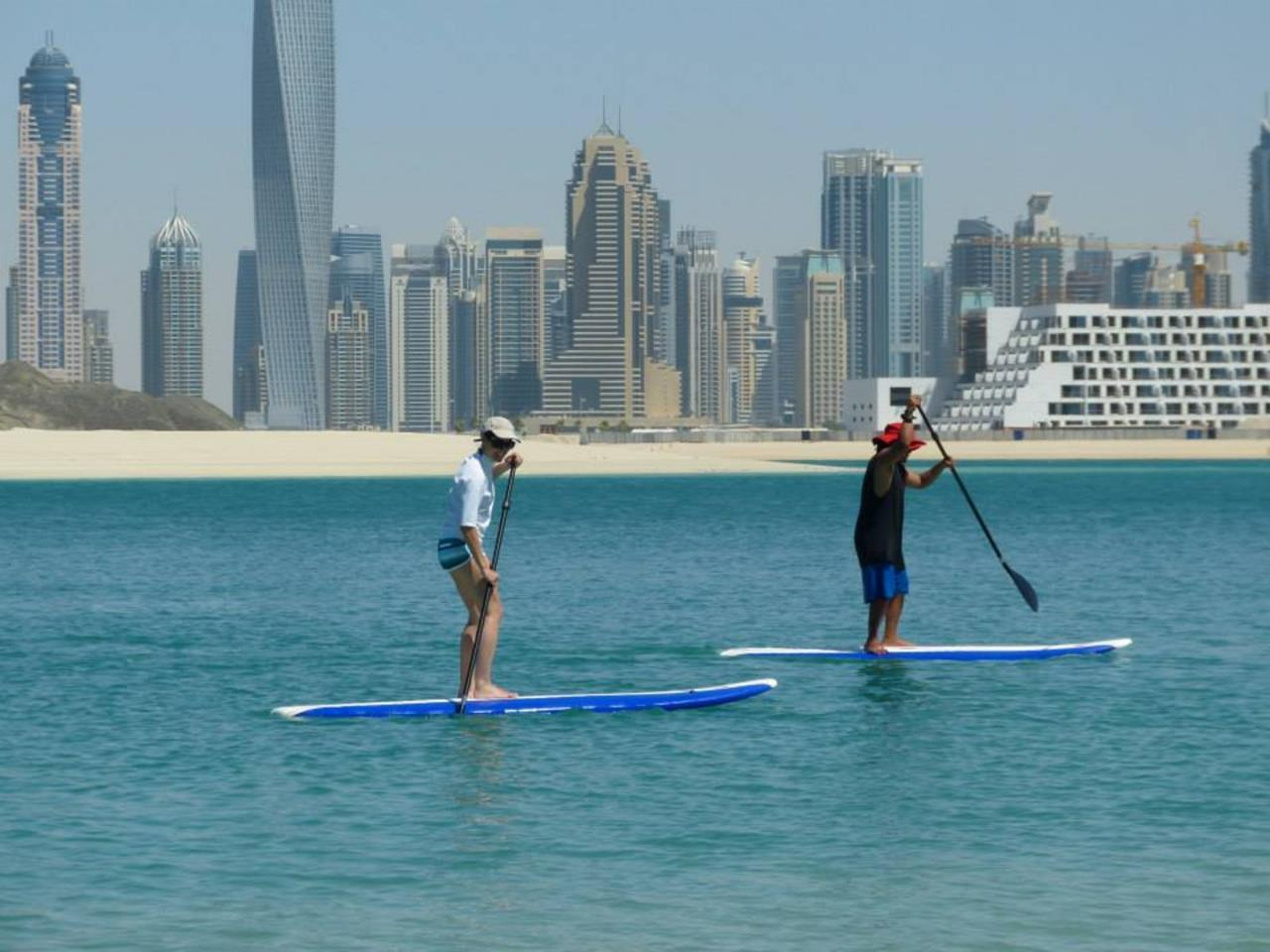 Paddleboard_Lessons