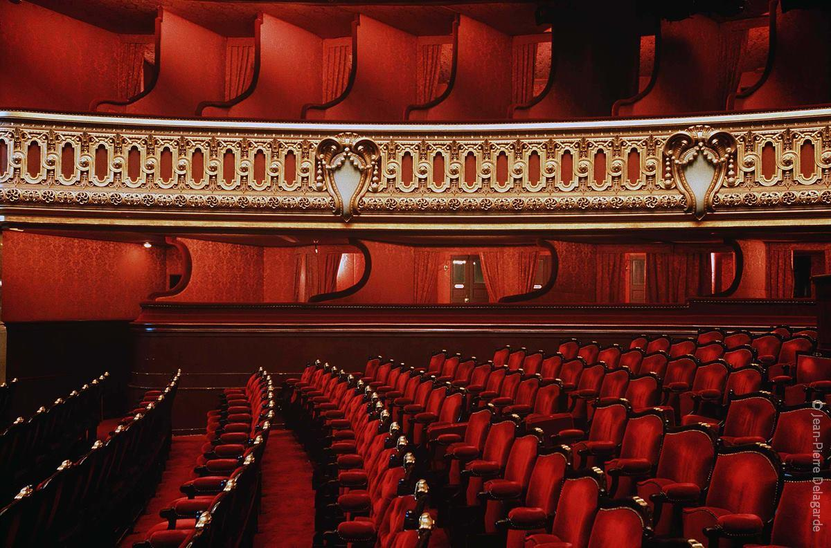 Paris_Opera_Paris