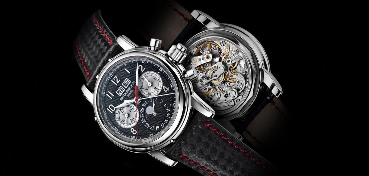 Patek_Philippe_5004T_Watches