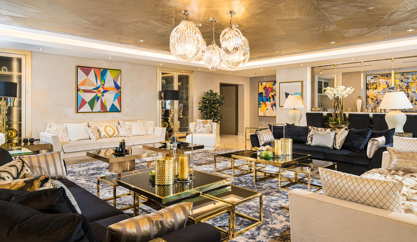 Penthouse_Al_Seef_Tower_Dubai_Marina