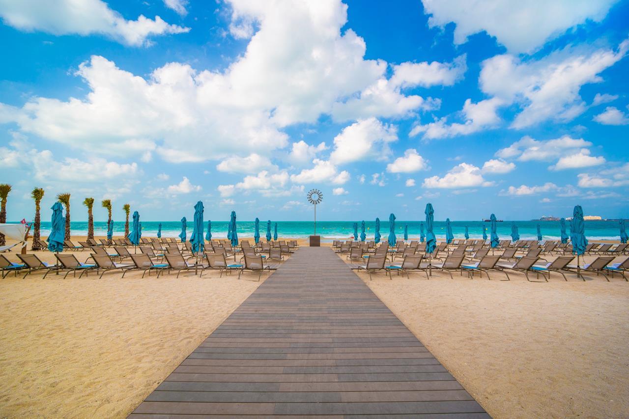 Private_Beach_Dubai