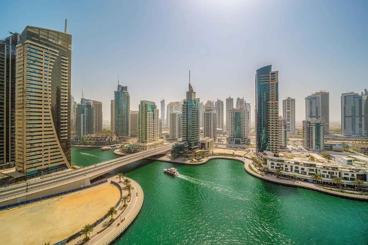 Property_In_Dubai