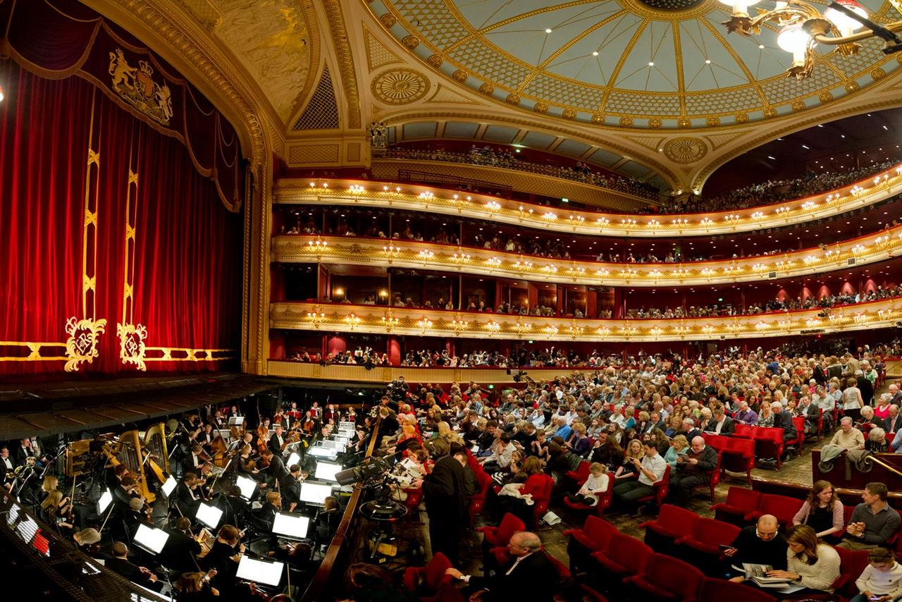 Royal_Opera_House_London