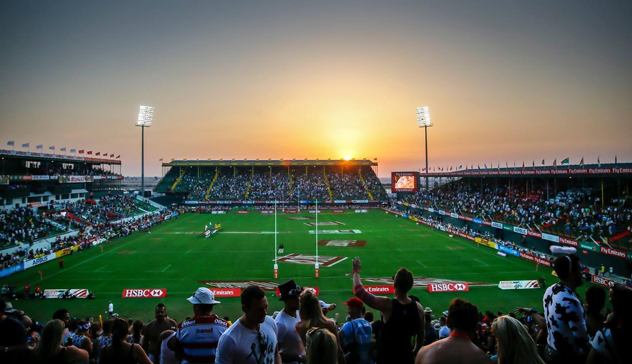 Rugby_in_Dubai