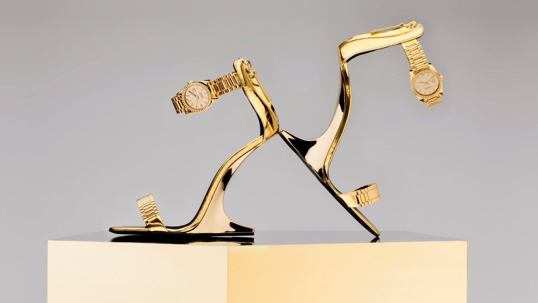 Giuseppe_for_Christian_Cowan_Shoes