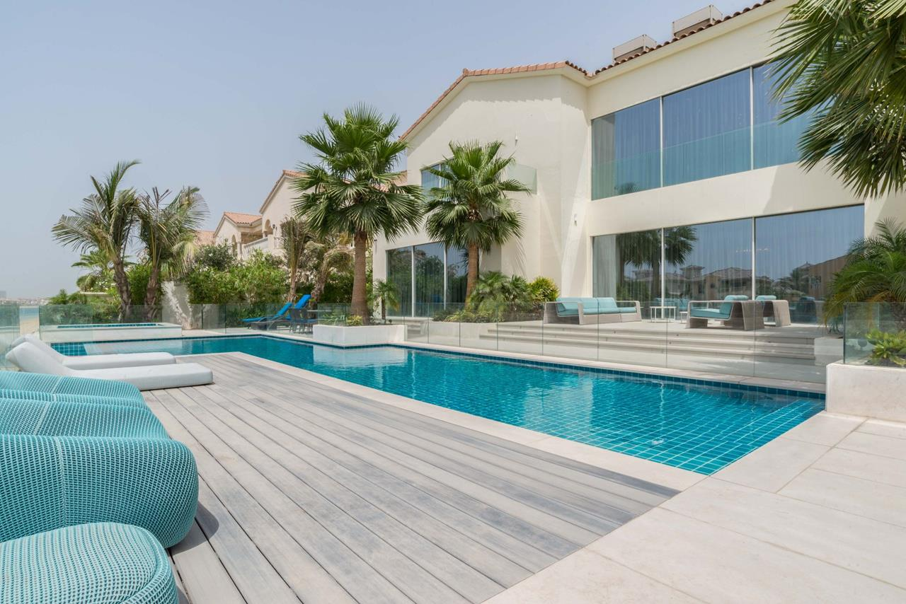 Signature_Villas_On_Palm_Jumeirah