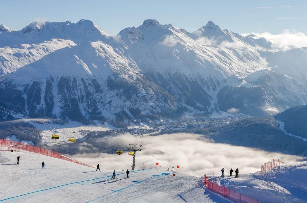 St_Moritz_Switzerland