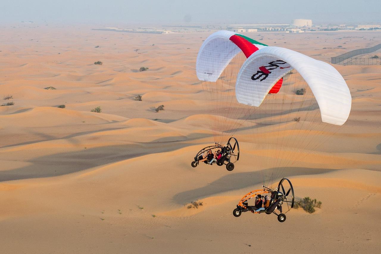 SkyHub_SkyDive_Dubai