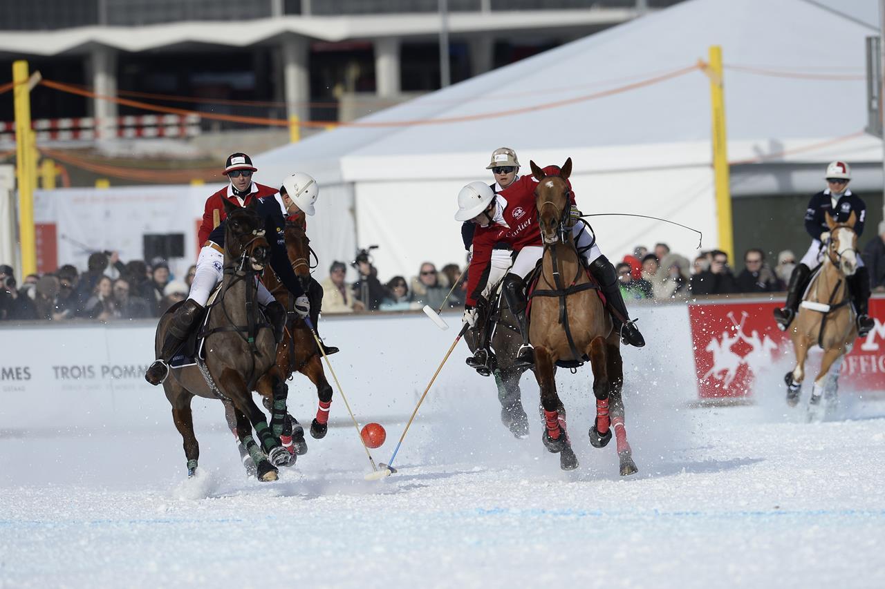 Snow_Polo_St_Moritz_Switzerland