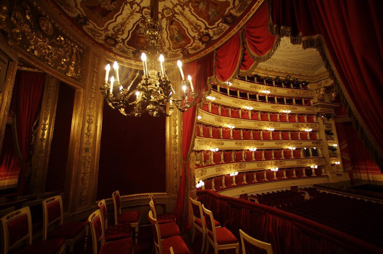 Teatro_alla_Scalla_Milan