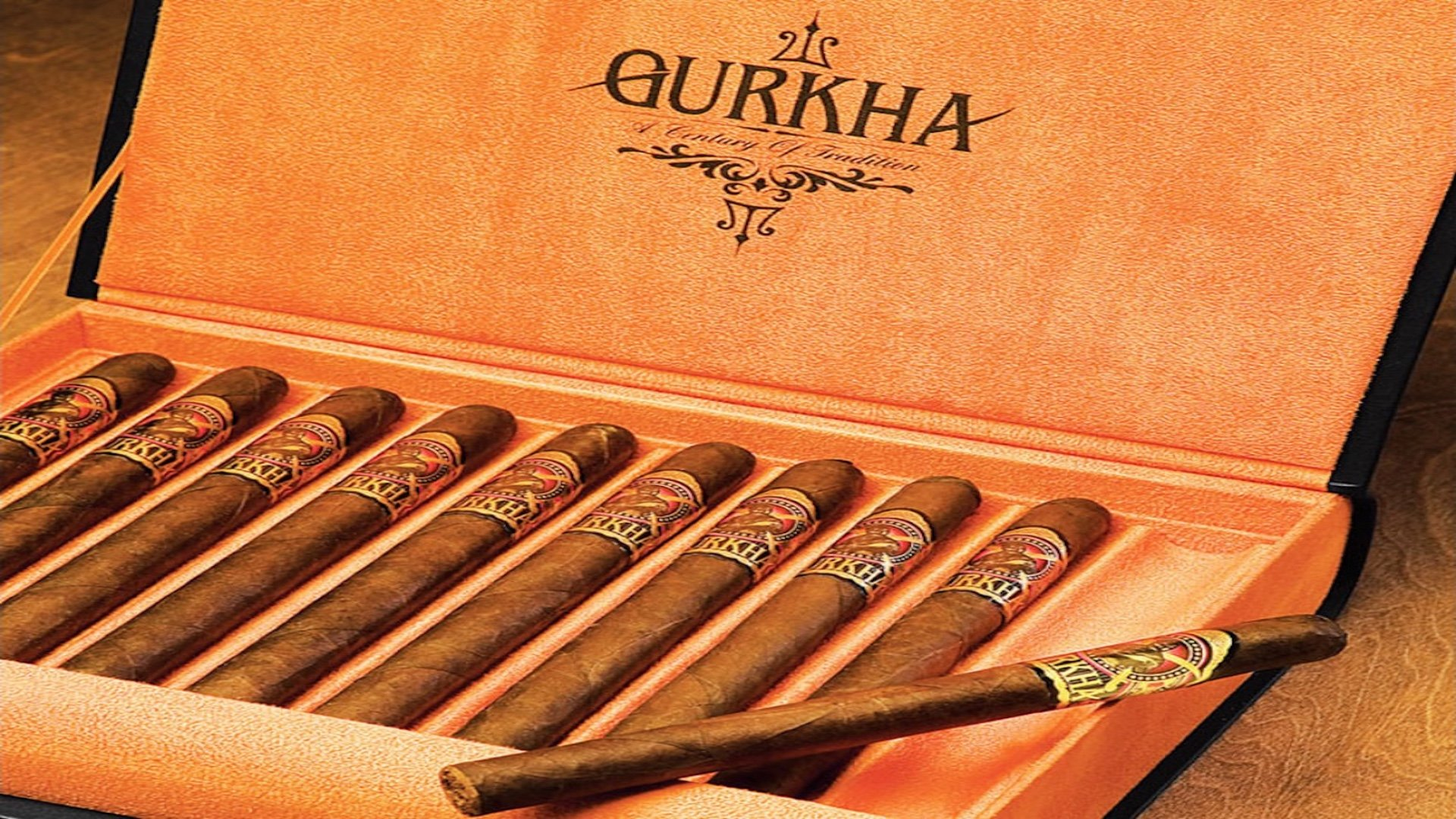 What is the Most Expensive Cigar?