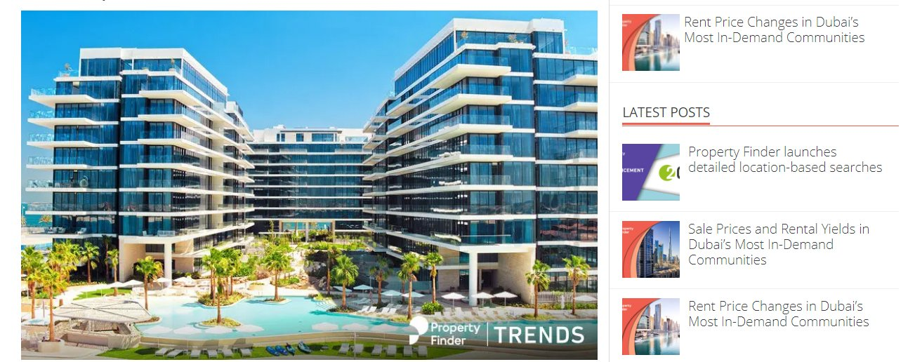 The Rise of Super Prime Properties