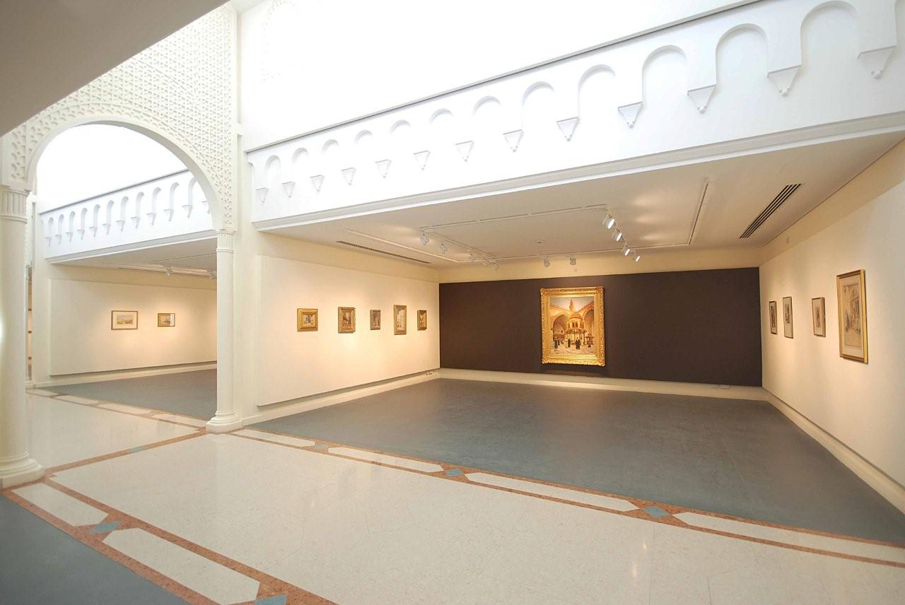 Sharjah_Art_Museum