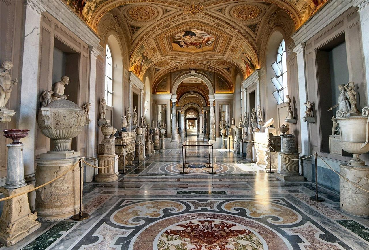 Vatican_Museums_Vatican_City