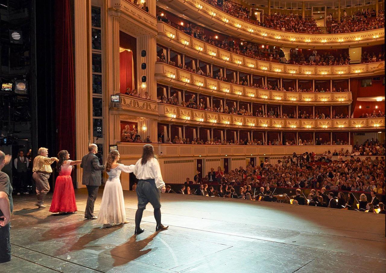 Vienna_State_Opera_Vienna