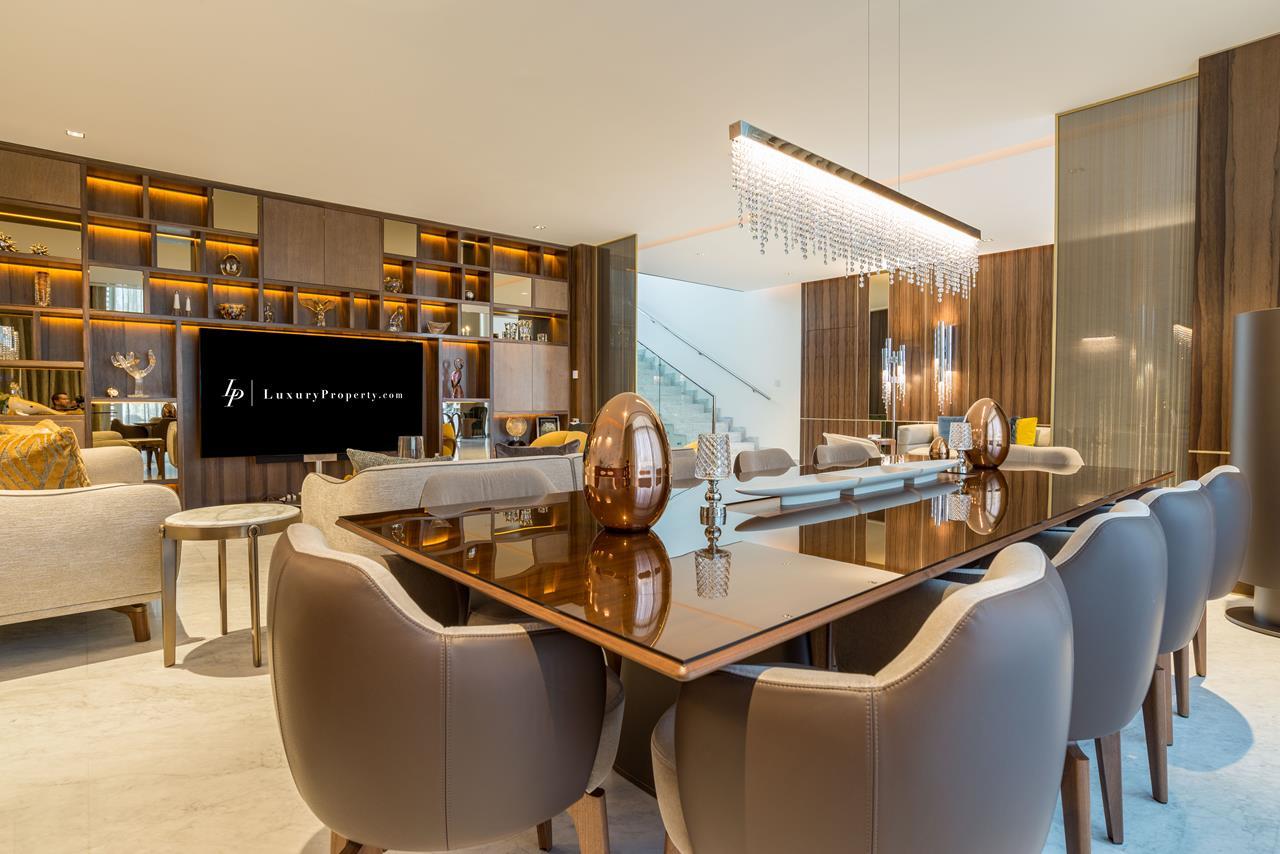 Villa_at_District_One_Dubai