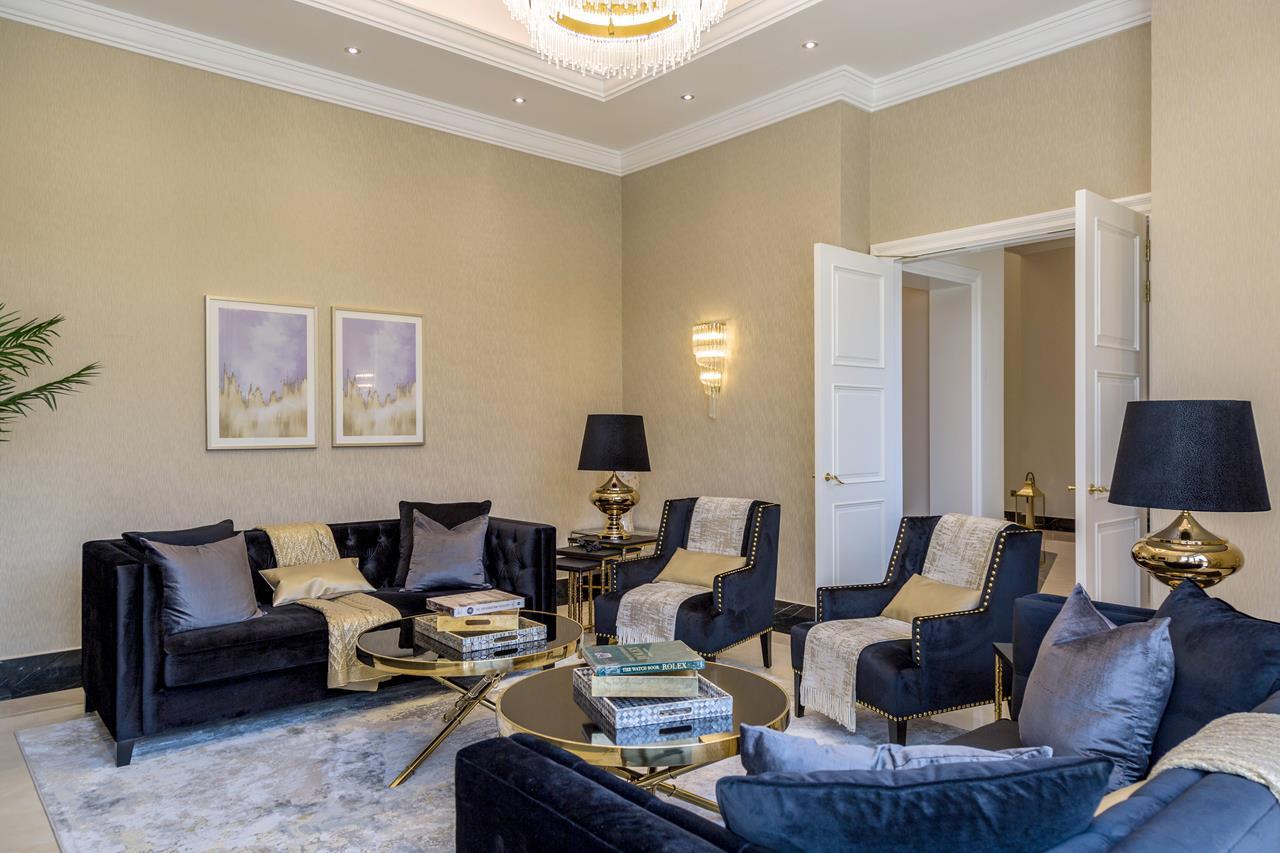 Villa_at_Hills_Grove_Dubai_Hills_Estate