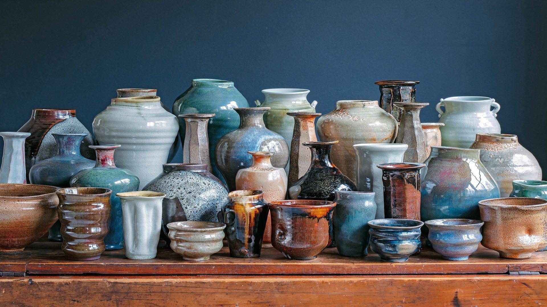 Cafe Ceramique