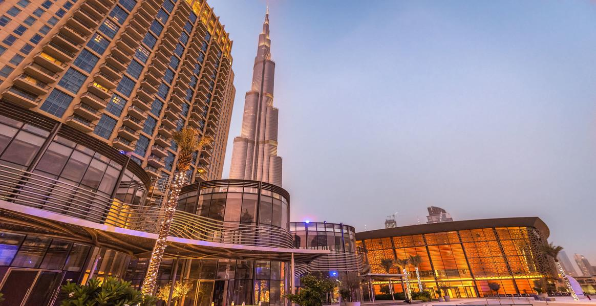 luxury_property_downtown_location_dubai_mall