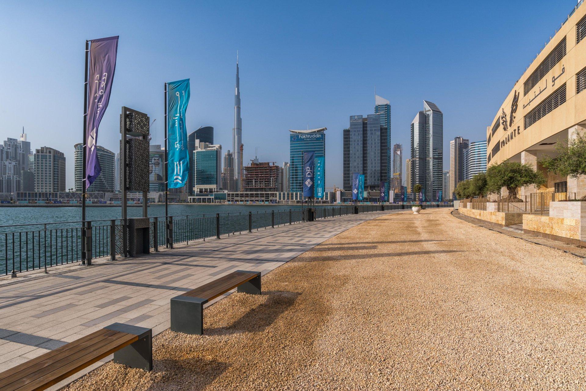 Real-Estate-Dubai
