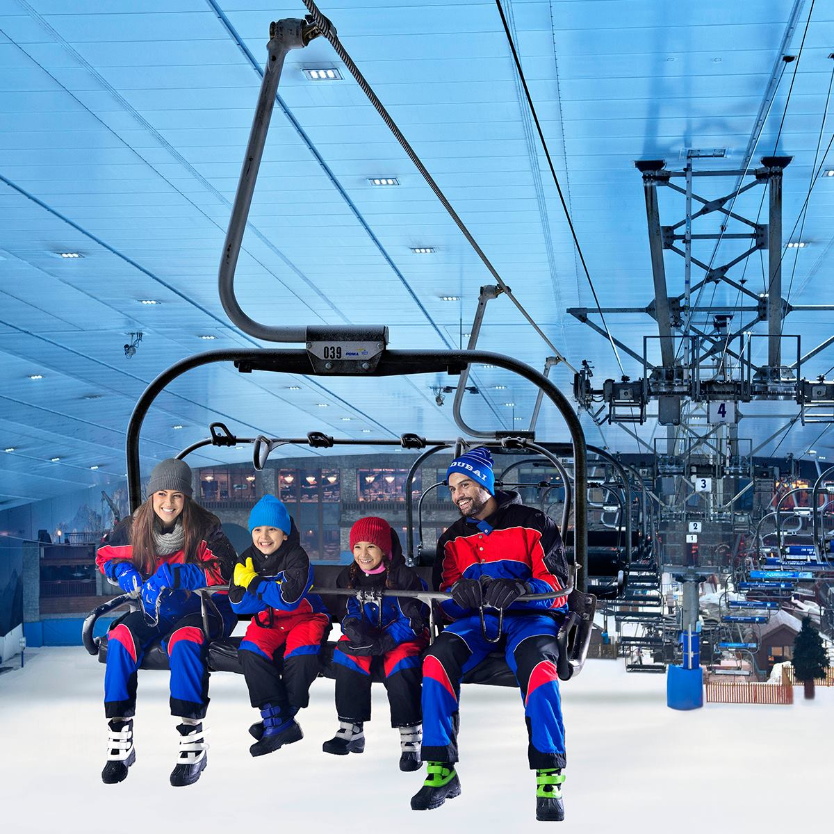Mall-of-the-Emirates-Skiing