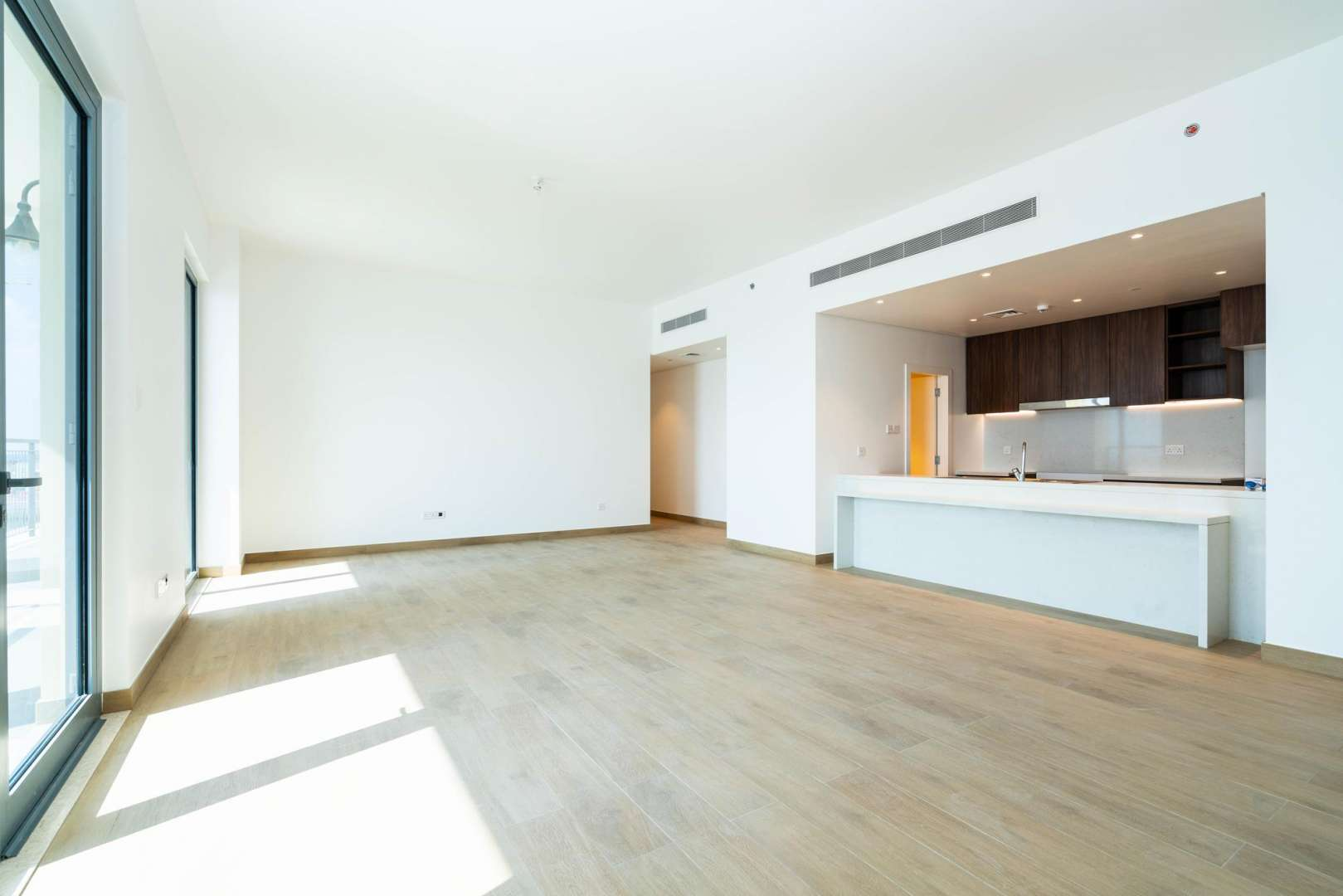Luxury Apartments for Sale in Port de la mer, Dubai