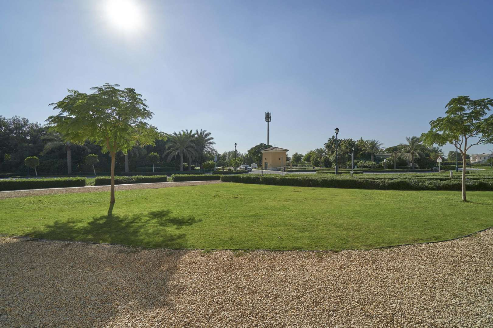 Land Residential For Sale In The Sundials, Earth : Buy Land Residential