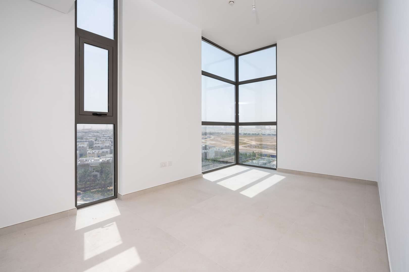 Properties for Rent in Mudon Views, Mudon