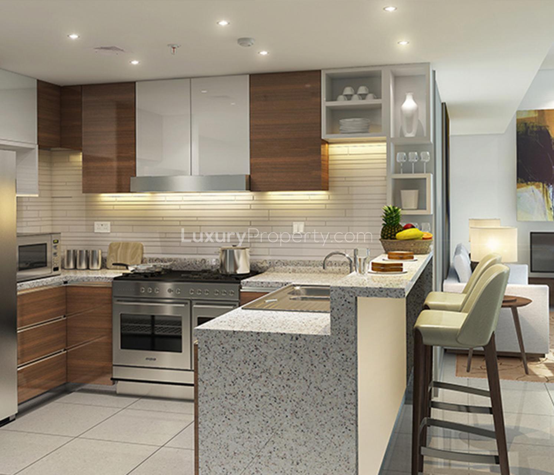 Properties for Sale in Al Kifaf, Dubai