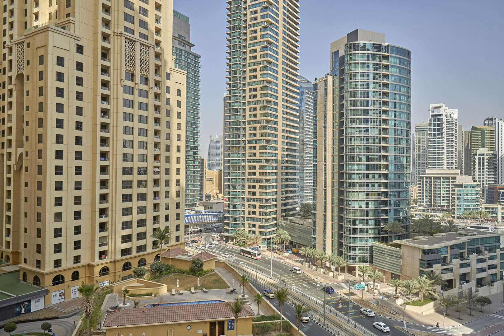 Apartments For Sale In Rimal 4, Rimal : Buy Houses
