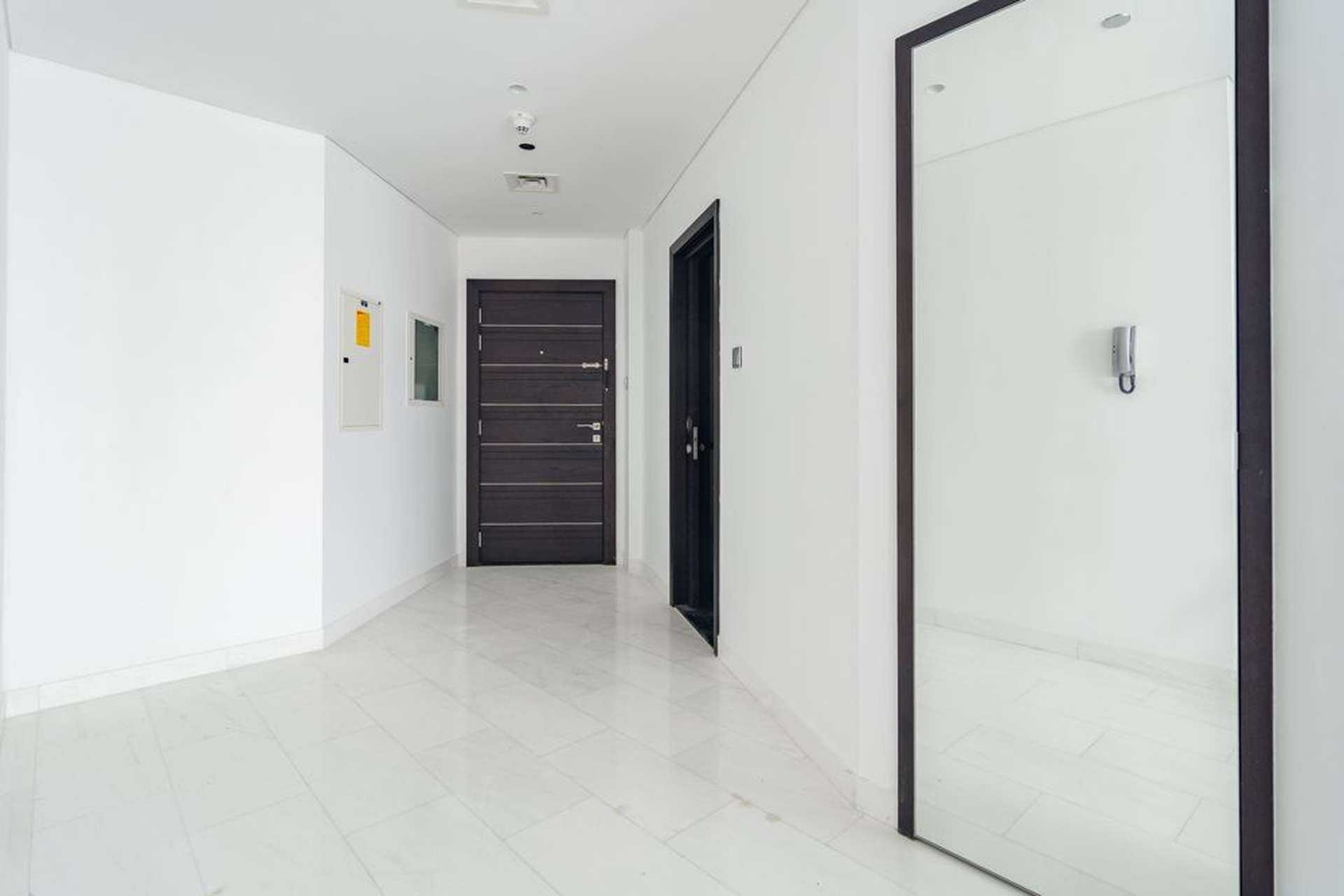 Sea View 2 Bed Apartment For Rent In Cayan Tower Dubai Marina Luxuryproperty Com,Playroom Storage Kids Toy Storage Ideas