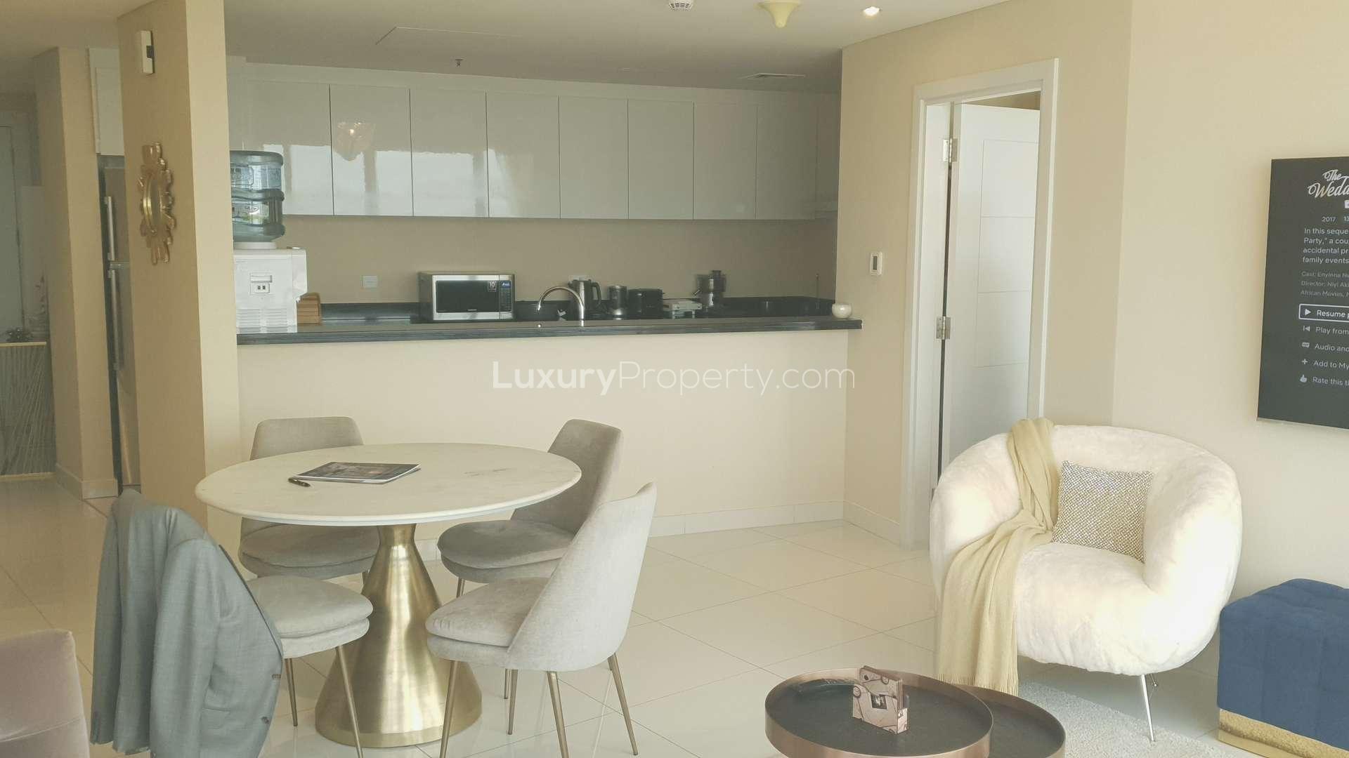 2 Bed Apartment For Rent In Damac Heights Dubai Marina Luxuryproperty Com,Playroom Storage Kids Toy Storage Ideas