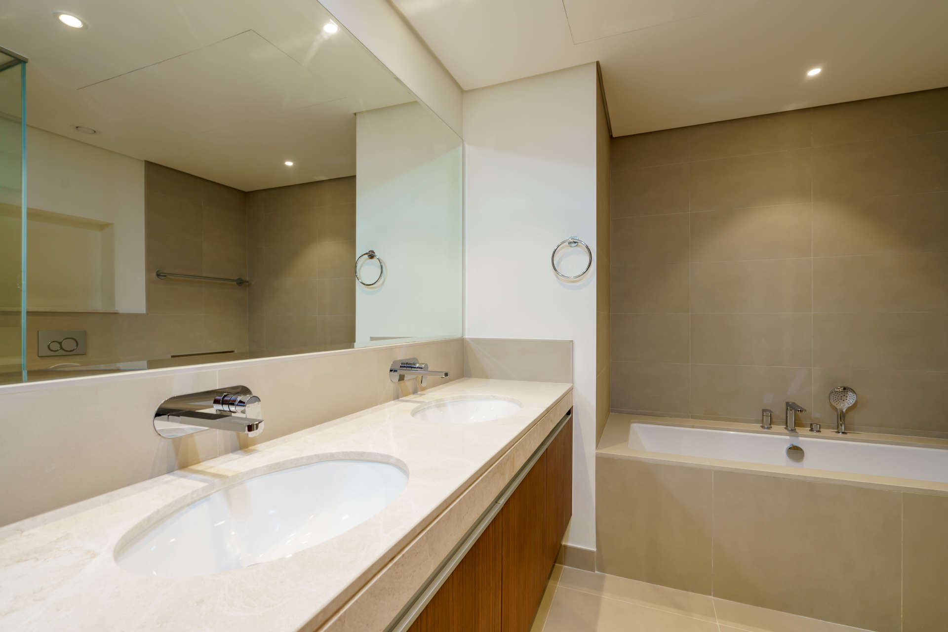 For Rent 2 Bed Apartment(Furnished) in Dubai Creek ...