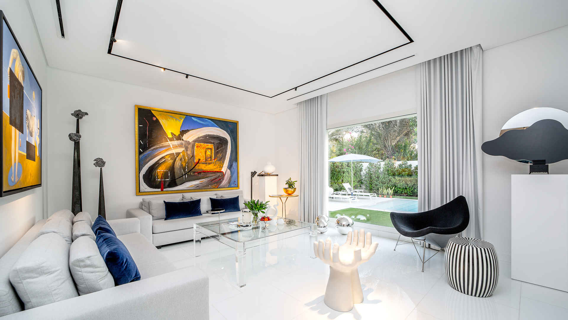 Meadows 9 Villas for Sale, Emirates Living, Dubai