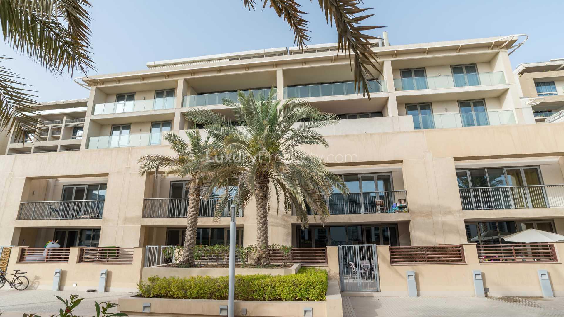 Properties for Sale in Al Raha Beach, Abu Dhabi