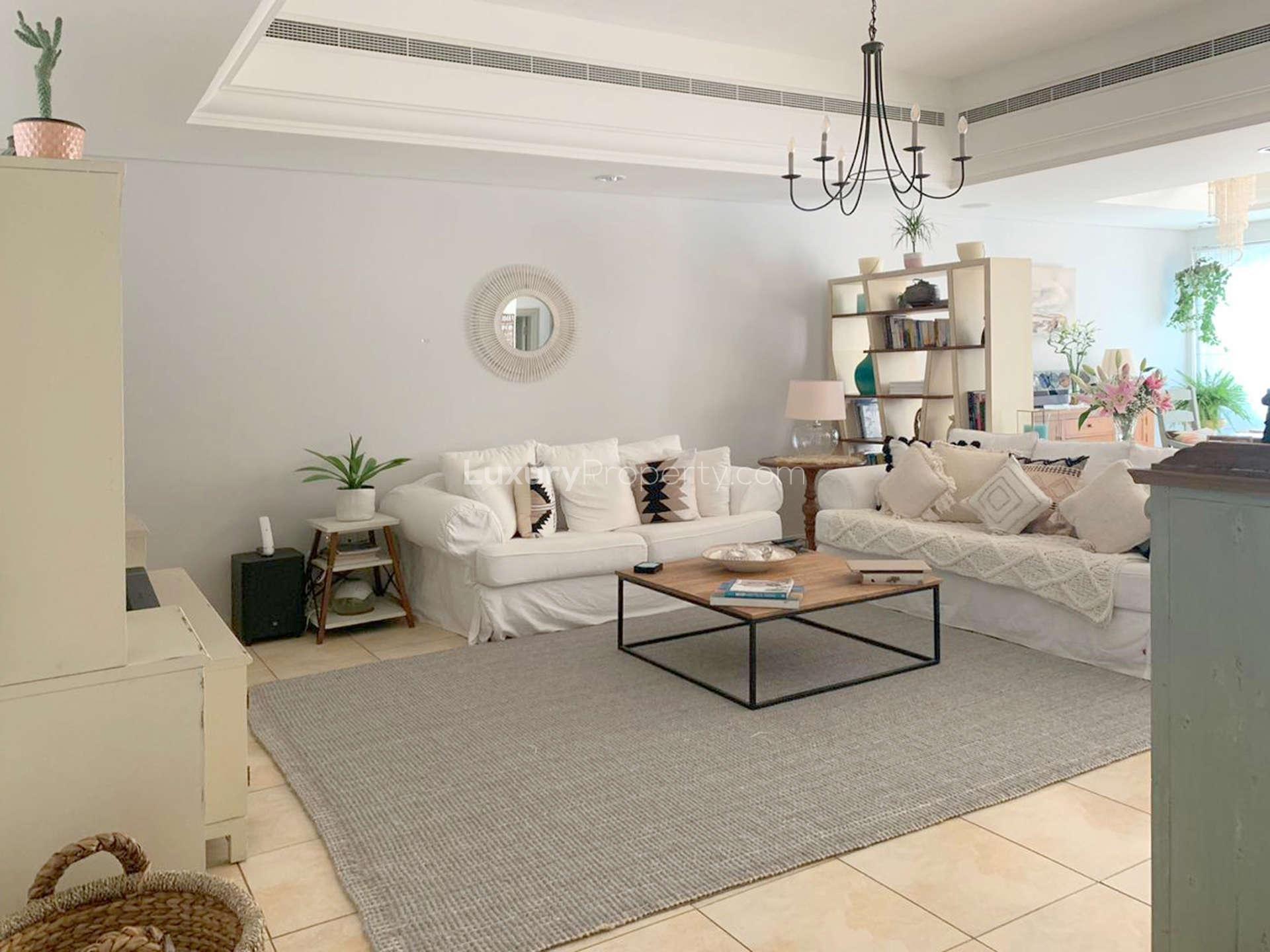 Properties for Rent in Morella, Dubai Sports City