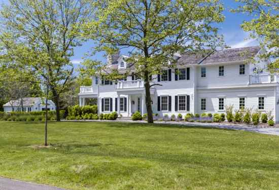 Villa in 7 Bayfield Lane, Hamptons, 16