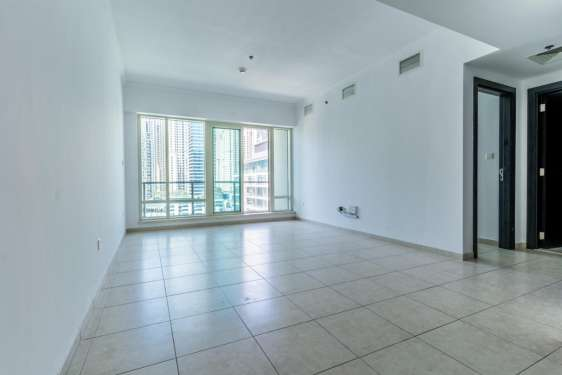 1 Bedroom Apartment in Al Majara, Dubai Marina, 1