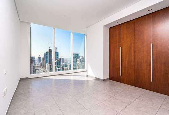 1 Bedroom Apartment in Maze Tower, DIFC, Dubai