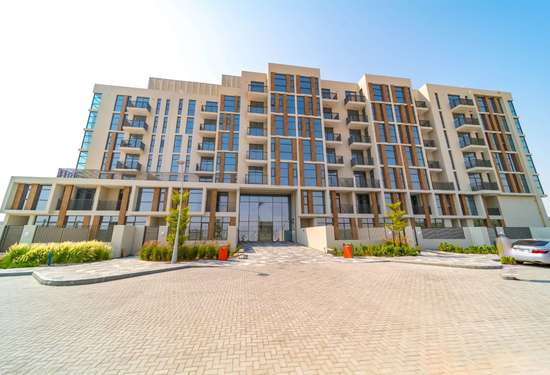 1 Bedroom Apartment in Mudon Views, Dubailand, 1