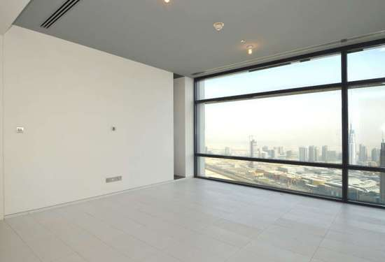 1 Bedroom Apartment in Index Tower, DIFC, 1