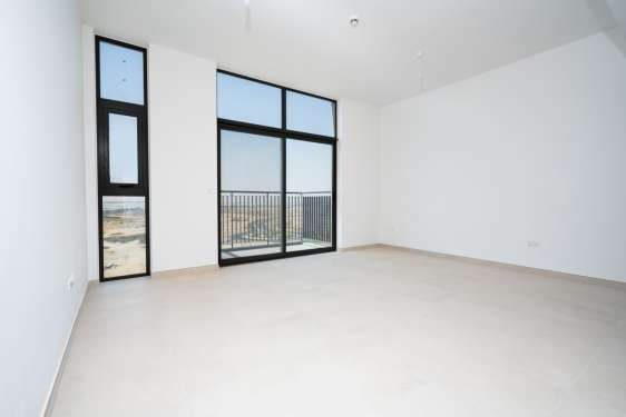1 Bedroom Apartment in Mudon Views, Mudon, 1