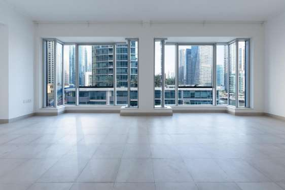 2 Bedroom Apartment in Marina Promenade, Dubai Marina, 1