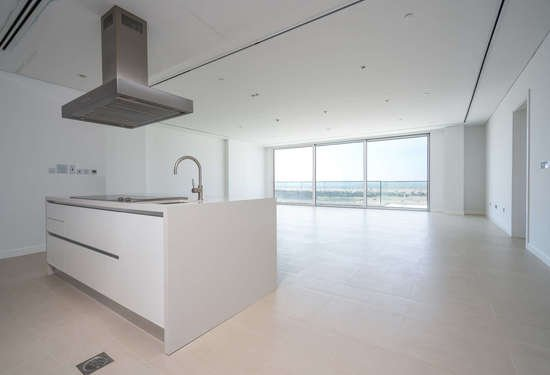 2 Bedroom Apartment in Seventh Heaven, Al Barari, 1