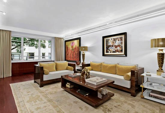 2 Bedroom Apartment in 880 Fifth Avenue, New York, 16