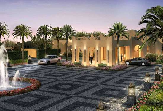 2 Bedroom Apartment in Four Seasons Private Residences, Sharm El Sheikh, 39