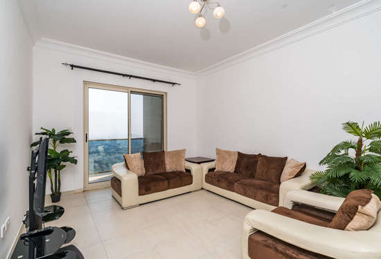 2 Bedroom Apartment in Lake Shore Tower, Jumeirah Lake Towers, 1