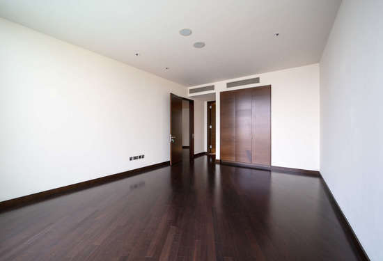 3 Bedroom Apartment in Burj Khalifa, Downtown Dubai, Dubai